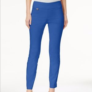 Alfani Skinny Pants NWT